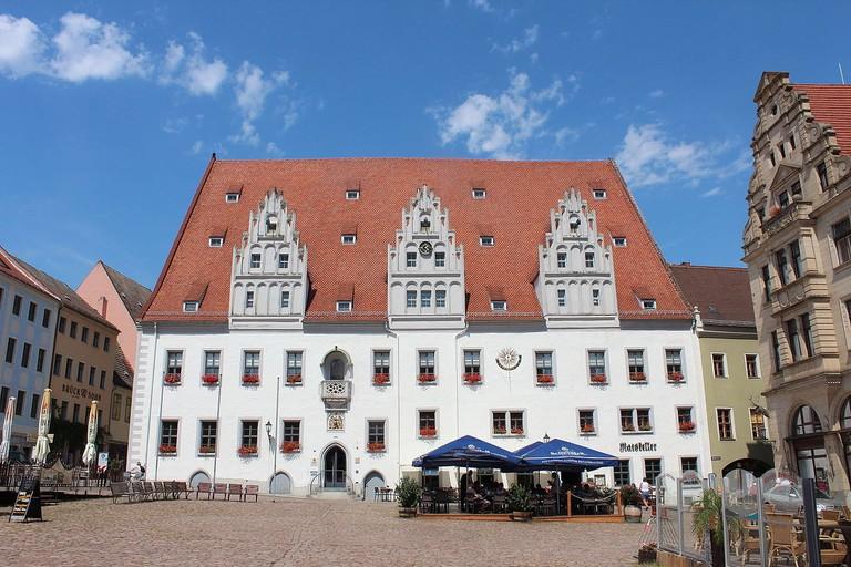 Rathaus_Meißen_2015-08