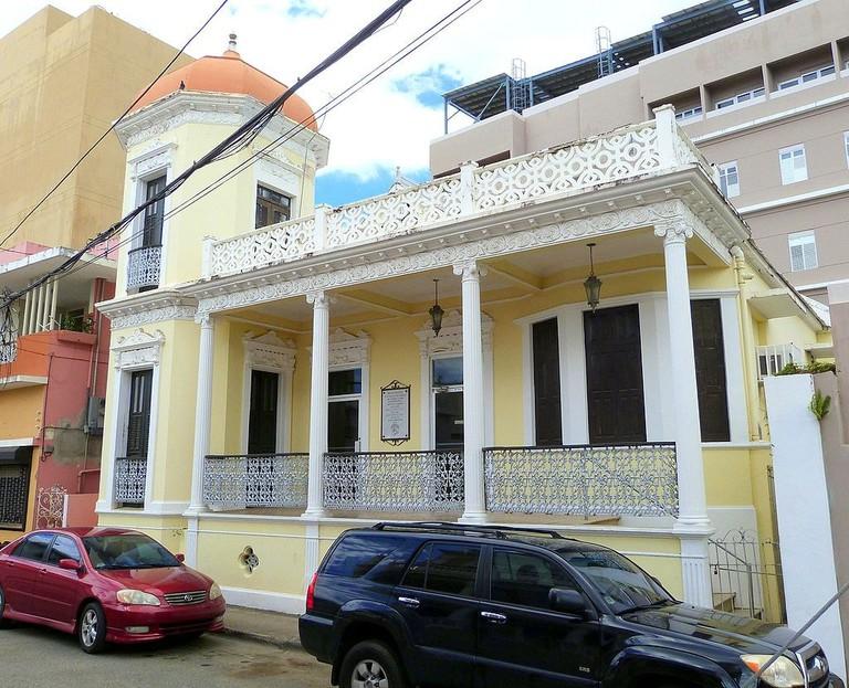 Residencia_Cardona_-_Aguadilla_Puerto_Rico