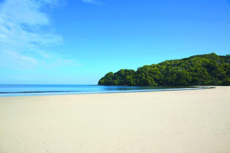 Pantai Dalit, Rasa Ria Resort | © Courtesy of Rasa Ria Resort, Tuaran