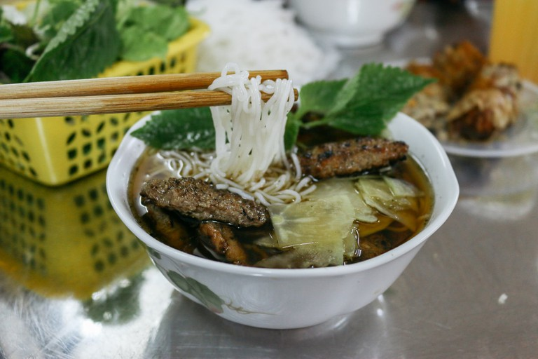 SCTP0109-PHAM-VIETNAM-HANOI-BUNCHA_8967