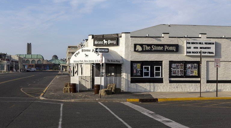 Stone_Pony_Asbury_Park_NJ1