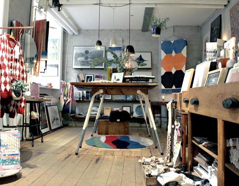 studio_inter_4