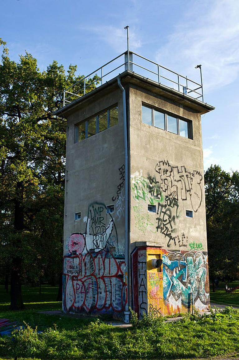 09040272_Wachturm_SchlesischerBusch_Berlin