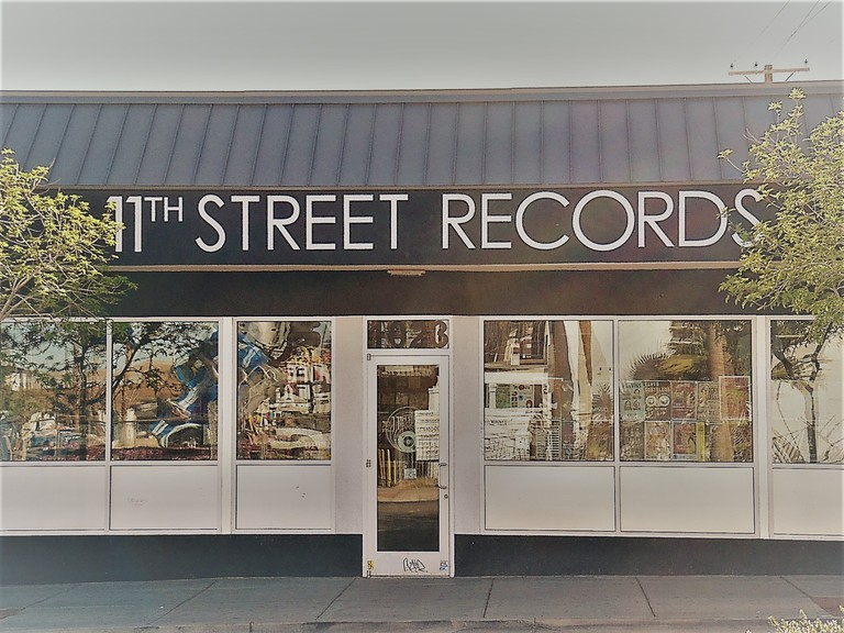 11th-street-records