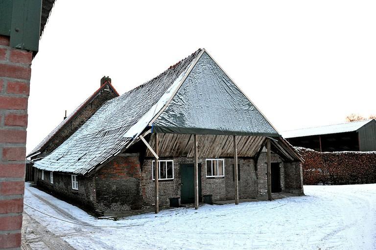 1200px-Armenhoef-best_02_foto-michiel-wasmus