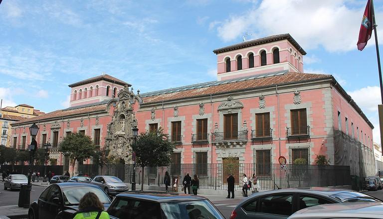 1200px-Museo_de_Historia_de_Madrid_(España)_03