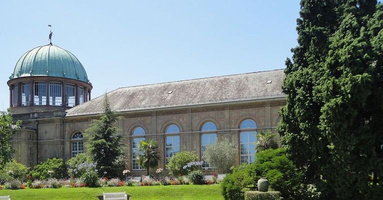 1280px-Orangerie_und_Staatliche_Kunsthalle_Karlsruhe