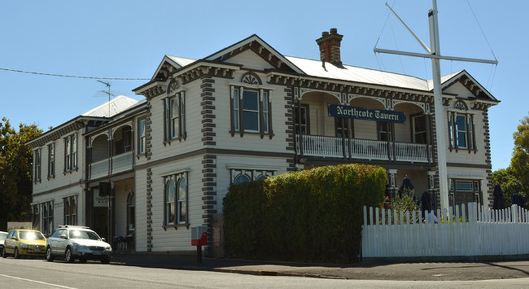 Northcote Tavern