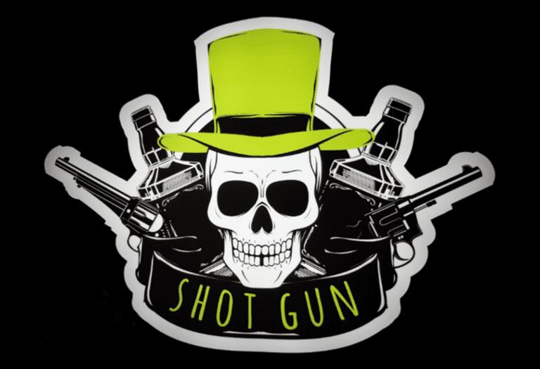 Shot Gun