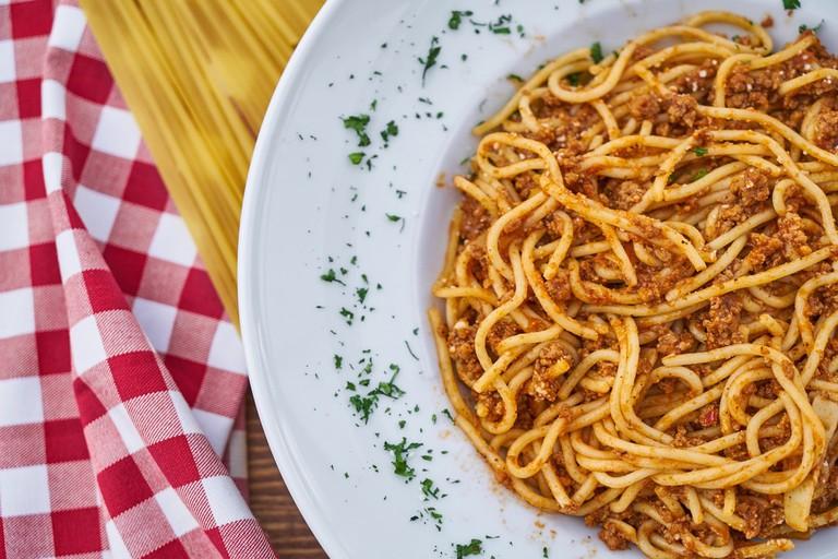Da Vinci Deli Pastas Gourmet | El Valle, El Valle de Anton