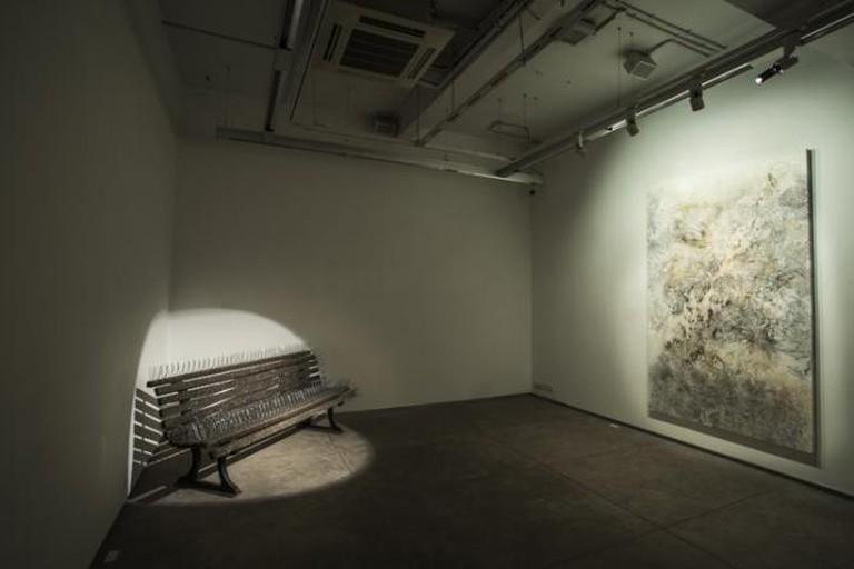 Galerie 88, Kolkata