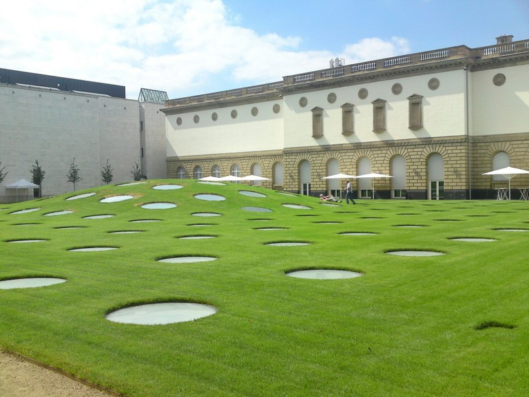 Städel Art Museum