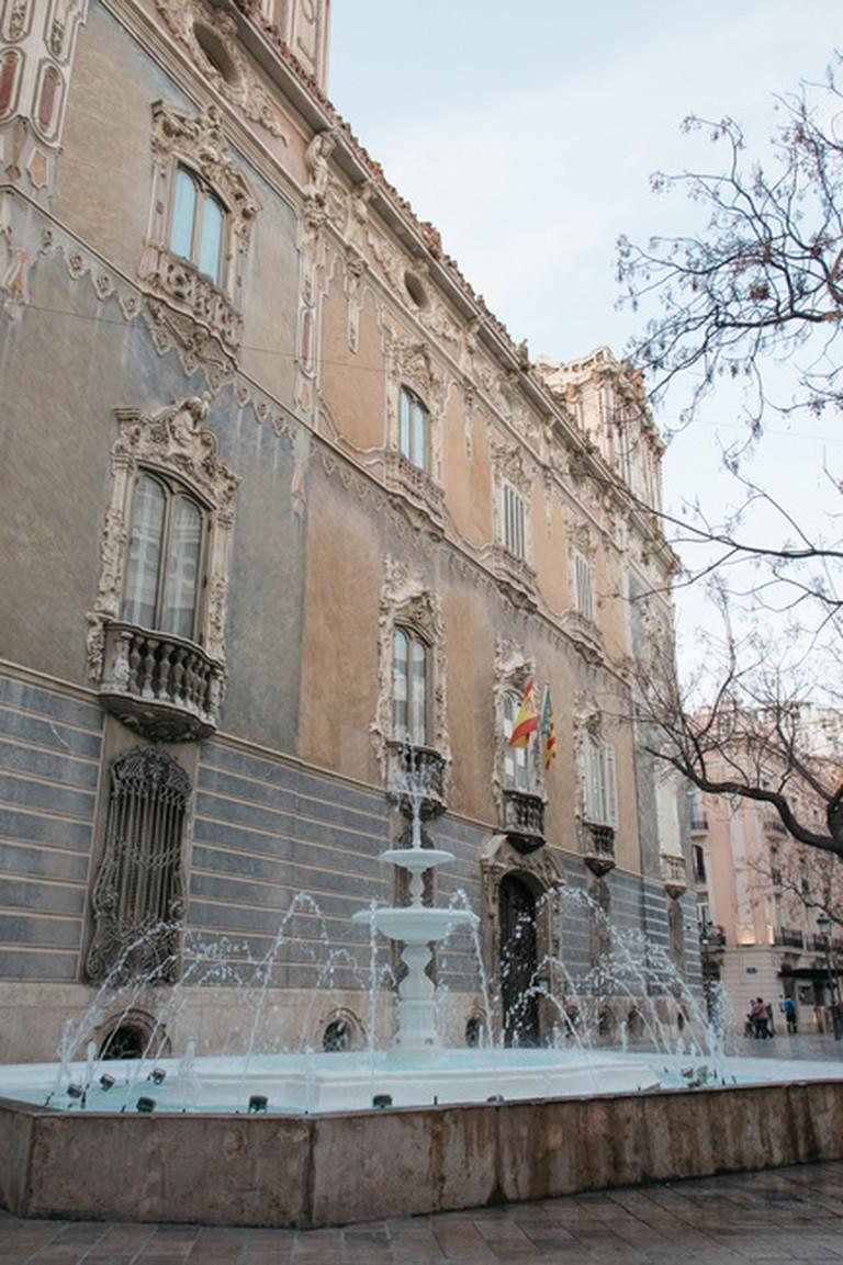 Jaser Cervantes