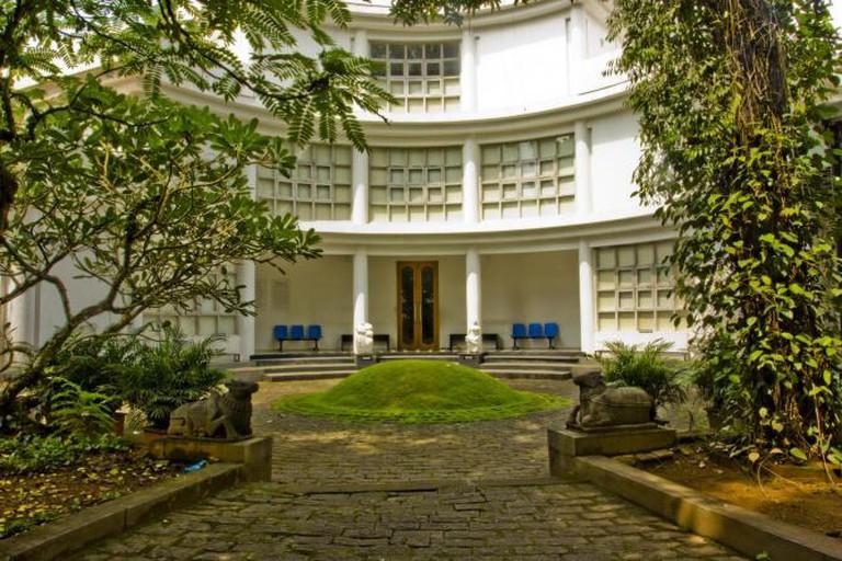 Kerala Museum