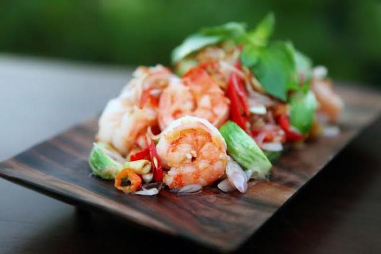 Taksu Spa & Restaurants, Bali