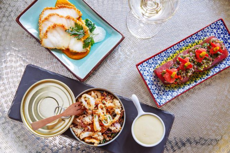 Eat Me Restaurant & Cocktail Lounge Lausanne, Lausanne