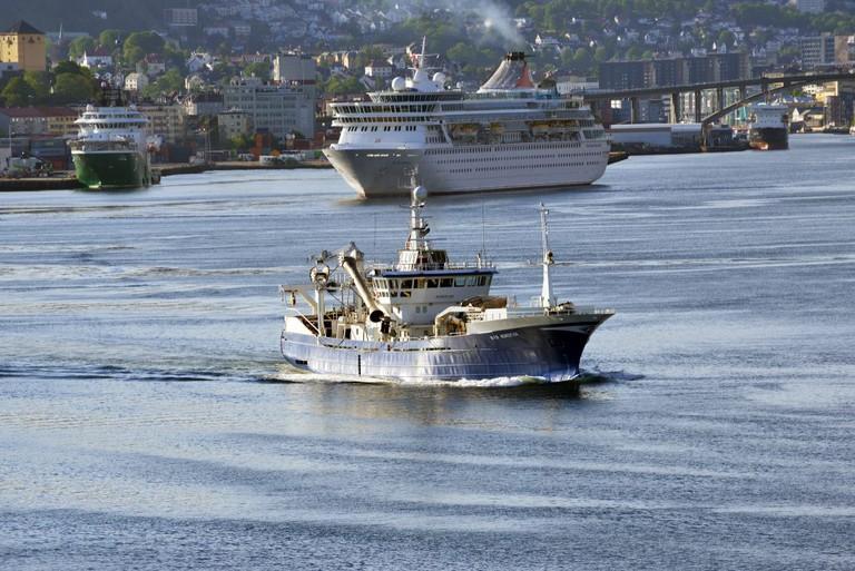 Bergen_2013 06 15_2454