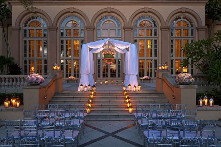 The Ritz-Carlton, Naples, Naples