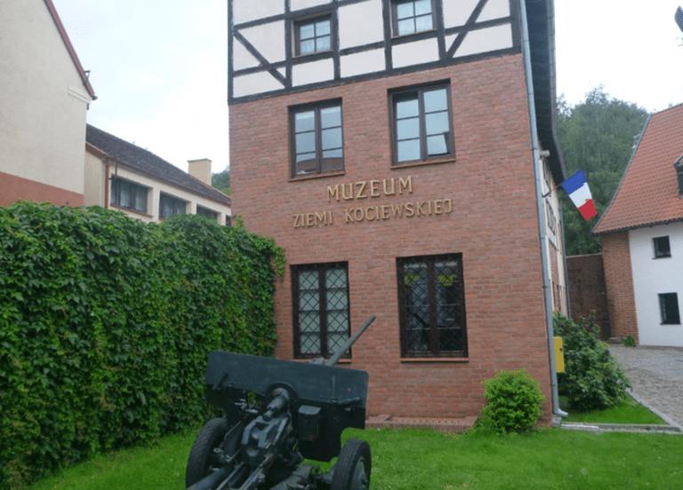 Muzeum Ziemi Kociewskiej