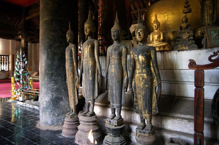 Wat Aham