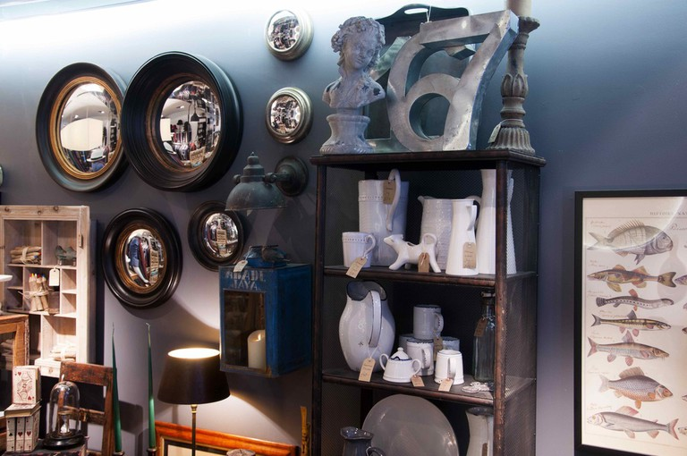 167 Bermondsey's products