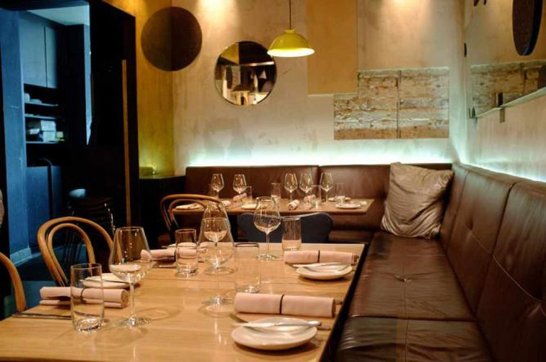 LL Wine and Dine, Potts Point