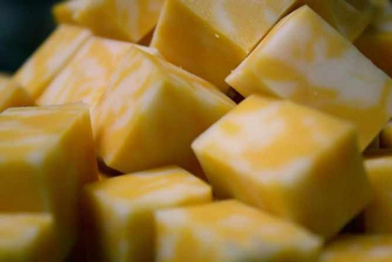 Cheese 331/365