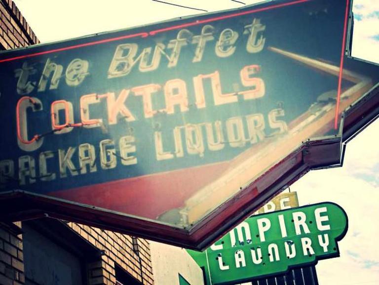 Tap & Bottle - Downtown, Tucson