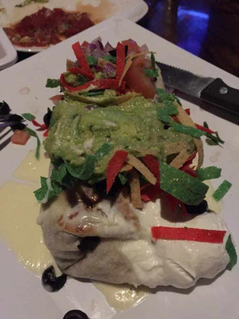 Élevage Restaurant, Tampa