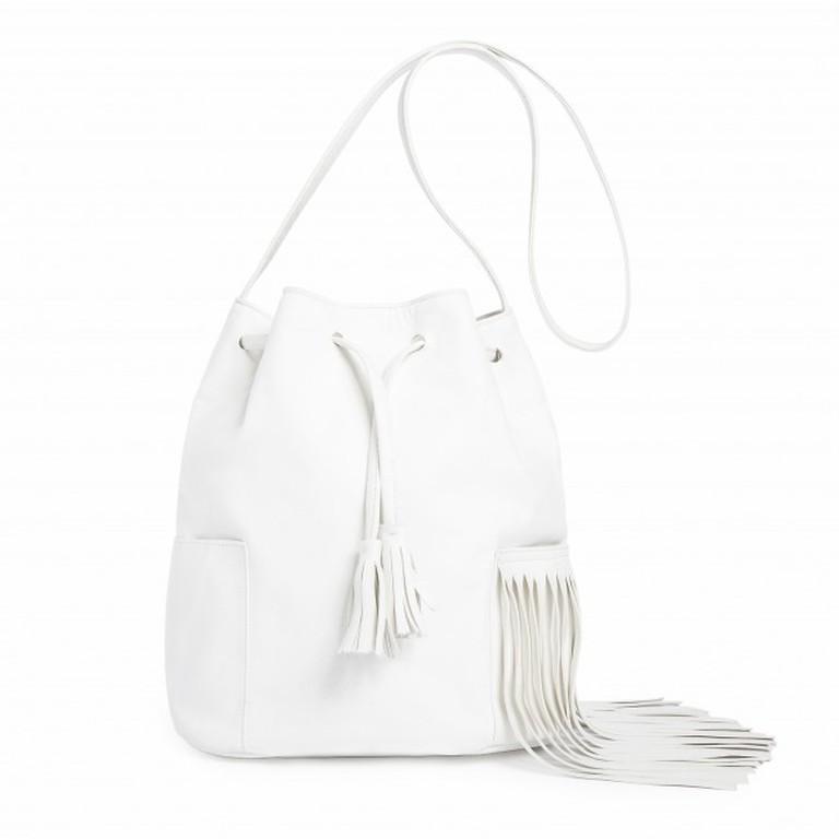 'Nikki' Bucket Bag