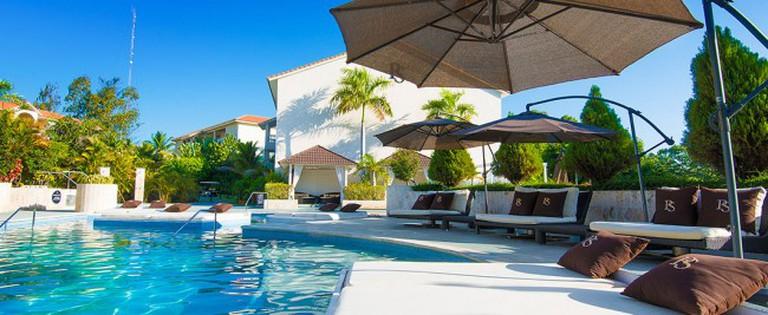 Courtesy of Lifestyle Holidays Vacation Resort