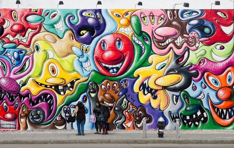 houston-st-mural