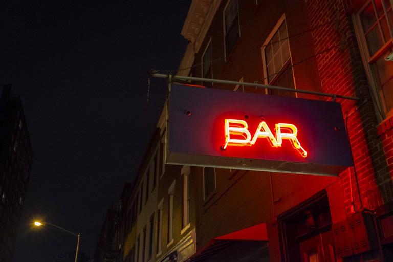 .Bar.
