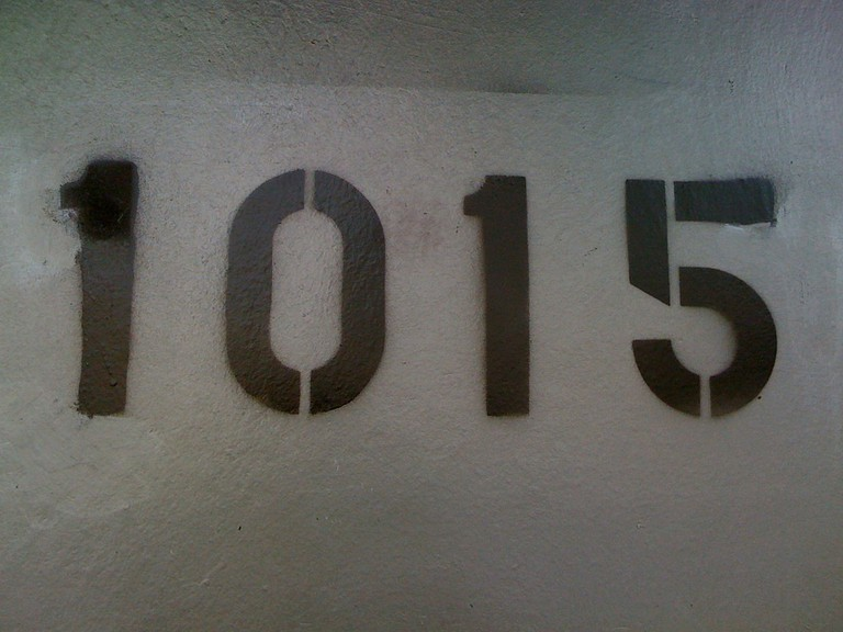1015 Folsom St