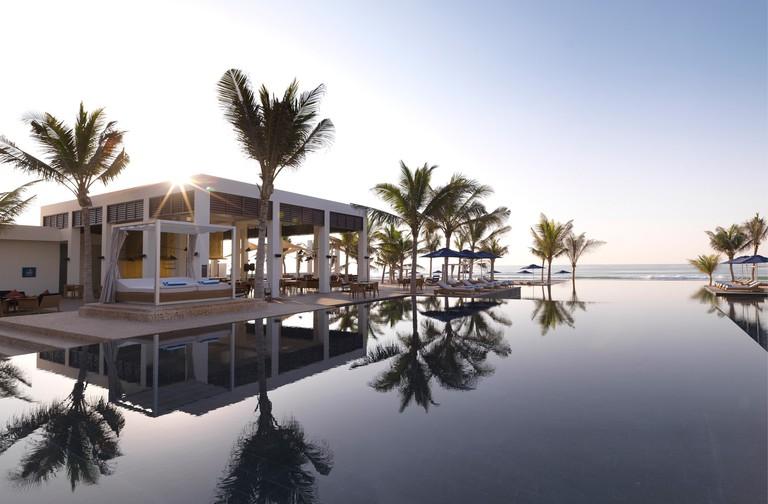 2Infinity-Pool-5_Al-Baleed-Resort-Salalah-by-Anantara