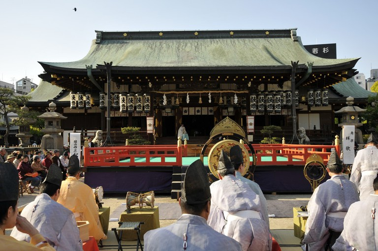 osaka_tenmangu_shrine_shinto_osaka