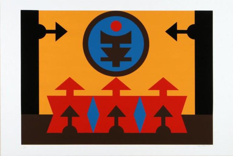 56-243873-rubem-valentim-sem-t-tulo-image-courtesy-of-museu-de-arte-moderna-da-bahia