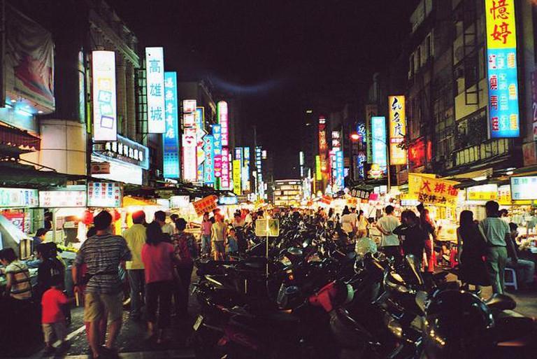 56-250200-kaohsiung-liuhe-night-market