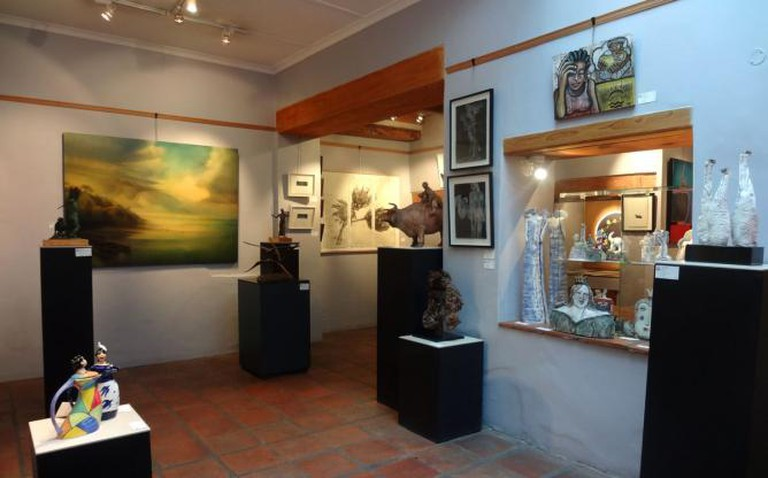 56-255154-cape-gallery
