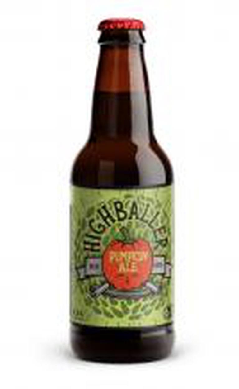 56-3977242-beer-bottle-mockups-highballer