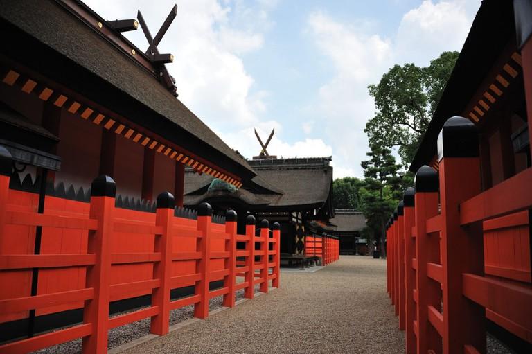 sumiyoshi_taisha_shrine_shinto_osaka