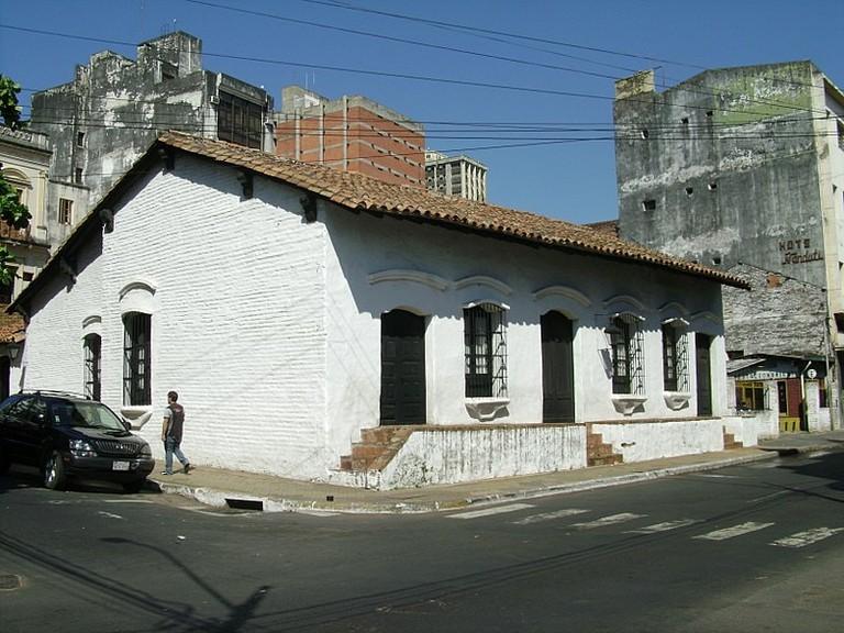 800px-Casa_de_la_Independencia_museum,_Asunción (1)