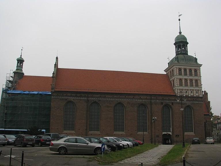 800px-Śródmieście,_Gdańsk,_Poland_-_panoramio_(153)
