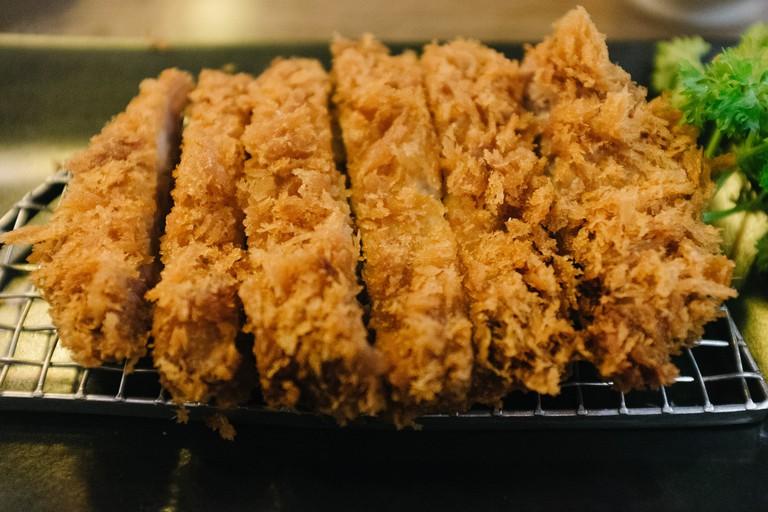 tonkatsu_food_japan