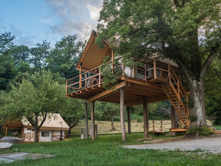 a-dream-come-true-tree-house--