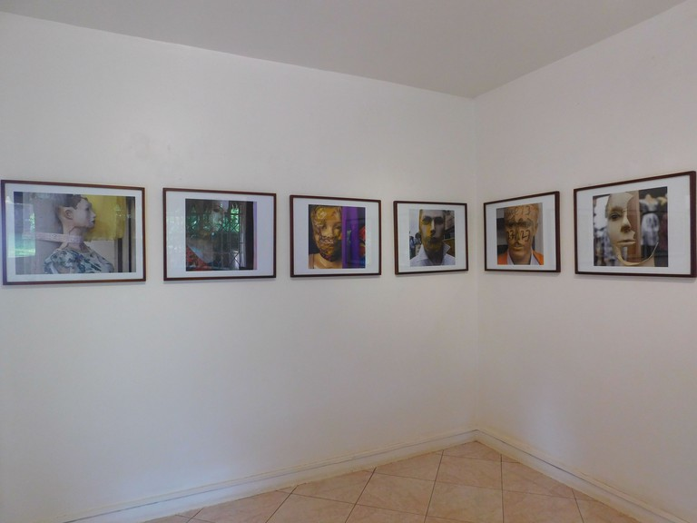 afriart-gallery