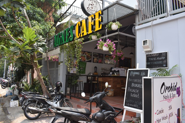 Agnes_Cafe_Thao_Dien_Matthew_Pike