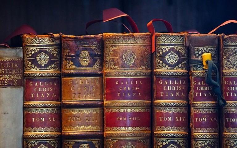antiquarian-books-650x406