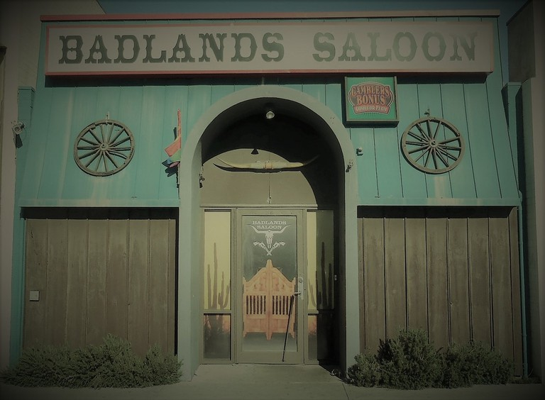 badlands-saloon