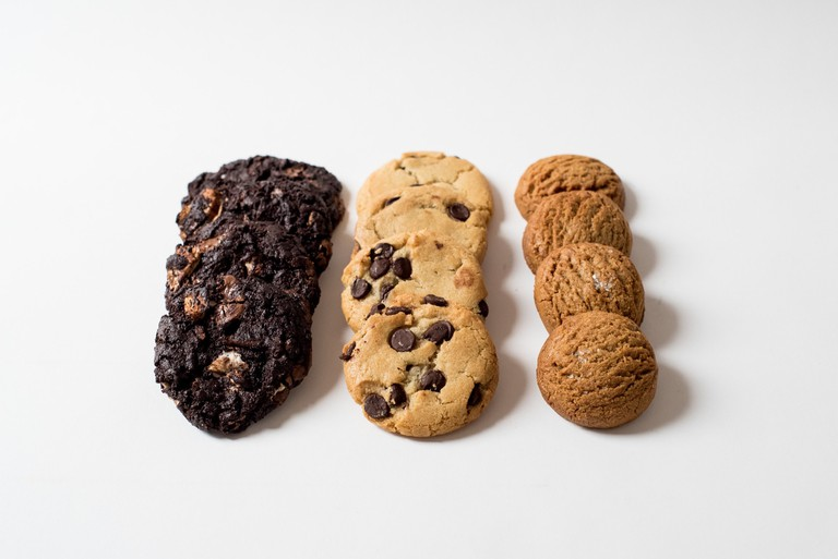 CASEY FEEHAN_cookie combination